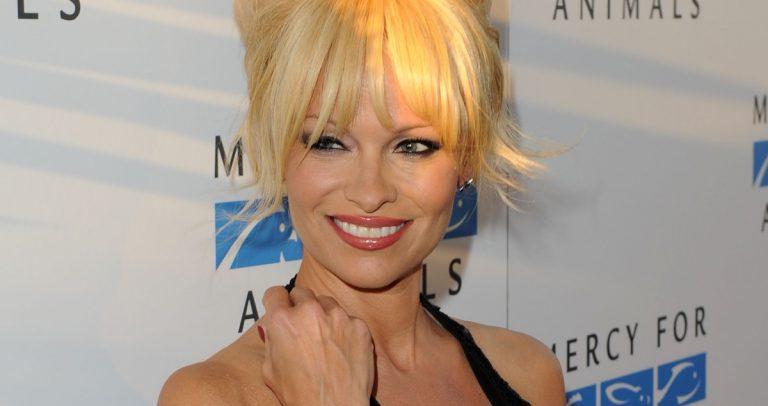 Pelicula porno de pamela anderson Clausuran Cine Por Proyectar Una Pelicula Con Pamela Anderson Coolture Coolture